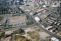 1989 October 27..Redevelopment.Church Street..POST OFFICE...NEG#.NRHA#..