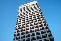 1985 October ..Redevelopment...Downtown South (R-9)..SOVRAN BANK BUILDING...NEG#.NRHA#..