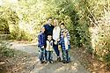 Hansen Family Christmas Mini 2015
