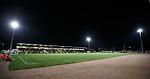 211014 East Fife v Rangers