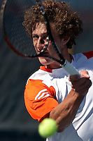 120304-Portland @ UTSA Tennis (M)