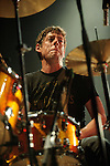 Photos of The Black Keys performing at the Pageant in St. Louis on June 10, 2010.