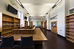 T&B (Contractors) Ltd - Wilkins Library, UCL, London,   22nd October 2014