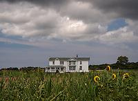 Farm House<br /> Riverhead, Long Island