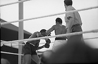 Ali vs Lewis Boxing at Croke Park.19/07/1972<br /> photos of Cassius Clay,<br /> google images of Cassius Clay,<br /> photo images of Cassius Clay,<br /> <br /> google images of Cassius Clay,<br /> google images search of Cassius Clay,<br /> google image of Cassius Clay,<br /> google imags of Cassius Clay,