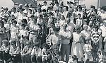 Fleadh Nua 1990
