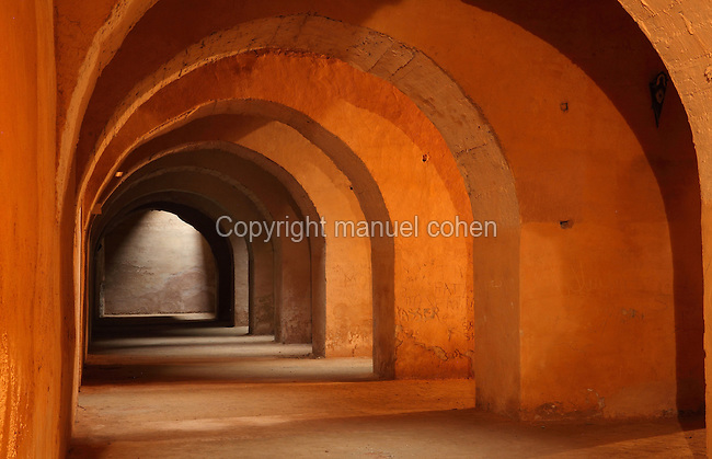 Moulay Ismail Moulay Ismail or Moulay