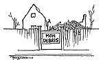 Mon Debris