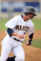 Florida State League 2009