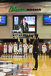 LoyolaMarymount 0809 BasketballW vs SCU