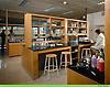 Lewis Thomas Lab by Payette Associates