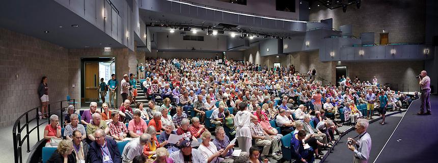 Swarthmore College Alumni Weekend, June 9, 2013.<br /> &copy;2013 Dan Z. Johnson<br /> 267-772-9441<br /> www.danzphoto.net<br /> dan@danzphoto.net