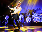Morrissey @ Strathmore