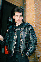 John Cusack By Jonathan Green<br /> Celebrity Photography USA
