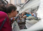 Funerali tiziana Cantone