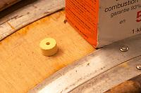 sulphur pellet