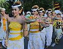 38th Bali Art Festival