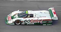 1990 24 Hours of Daytona