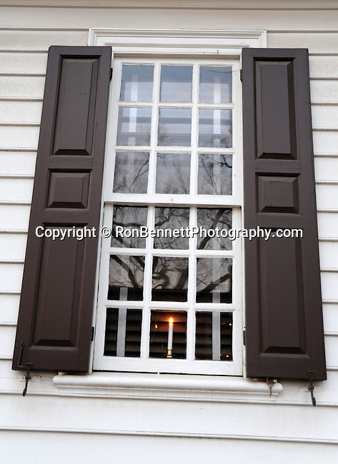 """Window with shutters Colonial Williamsburg Virgnia,Colonial Williamsburg Virginia is historic district 1699 to 1780 which made colonial Virgnia's Capitol, for most of the 18th century Williamsburg was the center of government education and culture in Colony of Virginia, George Washington, Thomas Jefferson, Patrick Henry, James Monroe, James Madison, George Wythe, Peyton Randolph, and others molded democracy in the Commonwealth of Virginia and the United States, Motto of Colonial Williamsburg is """"The furture may learn from the past,"""" Colonial Williamsburg Virginia,Colonial Williamsburg Virginia, American Revolution Virginia Colony, James River, York River, Middle Plantation, Jamestown, Yorktown, 1607, Native American, Powhatan Confederacy, House of Burgesses, William and Mary,"""