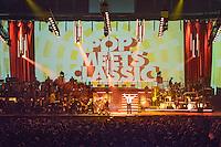 2013-04-20 Pop Meets Classic - Volkswagen Halle BS