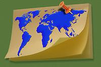 Mondo.World.Tutela ambientale.Environmental protection.Economia verde.Green Economy......