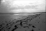Omaha Beach, Normandy, France, June 6, 1974