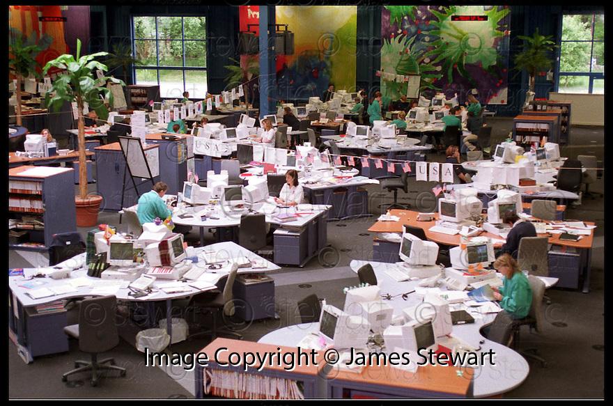 Stewart16 thomas cook james stewart - Email thomas cook head office ...