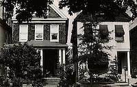 1966 September 23..Redevelopment.E Ghent South (A-1-1)..CAPTION..Sam McKay.NEG# SLM66-3-59.NRHA# 4185..