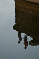 Siam Reap, Angkor Wat