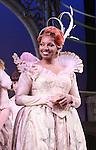 NeNe Leakes debuts in 'Cinderella'