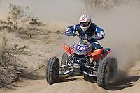 2008 San Felipe Baja 250 - ATV's