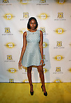 """Sports Illustrated Swimsuit Model Damaris Lewis Tenth Annual Project Sunshine Benefit, """"Ten Years of Evenings Filled with Sunshine"""" honoring Dionne Warwick, Music Legend and Humanitarian Presented by Clive Davis Held At Cipriani 42nd street"""