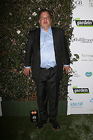 Beverly Hills, CA - NOVEMBER 12: Jeff Garlin, At Farm Sanctuary's 30th Anniversary Gala At the Beverly Wilshire Four Seasons Hotel, California on November 12, 2016. Credit: Faye Sadou/MediaPunch