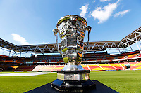 RLWC 2017 Announcement - 19 July 2016