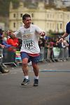 2017-03-19 Hastings Half 07 SB finish
