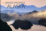 Art Wolfe shares all-new artwork in this breathtaking journey by boat from Seattle to Glacier Bay. Capturing quaint islands, wild forests, ancient glaciers, and thriving Alaskan wildlife, Art Wolfe allows the region's beauty to inspire his outstanding photography. These images, imbued with Wolfe's signature sense of color, composition, and sensitivity to the natural world, will delight any viewer -- no matter what their relationship to Alaska may be. Showcasing whales and salmon, icy waters and frozen landscapes, these pictures take readers to a place many of will never see, and the accompanying facts, quotes, and reflections make this an ideal visual reference to a remarkable place at the edge of the world. <br />