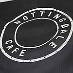 Nottingdale Cafe