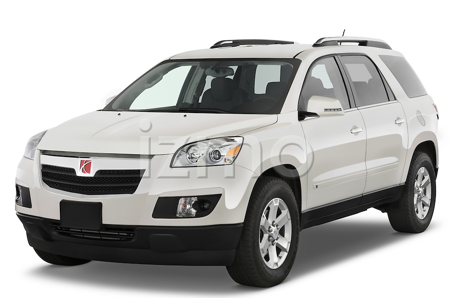 2016 Saturn Vue Quality Review 2016 2017 Best Cars Review