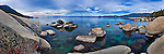 Lake Tahoe Panoramas
