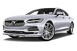 Volvo S90 Inscription Sedan 2017
