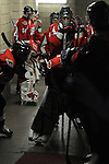 2010 OHL Playoffs - 2010-04-18 Kitchener at Windsor G3