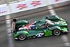 2010 Grand Prix at Long Beach