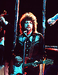 ELO 1975 Electric Light Orchestra Jeff Lynne on Supersonoc<br />
