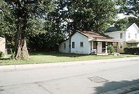 1989 September..Conservation.North Titustown...1012 BALTIMORE.LOT 723..NEG#.NRHA#..