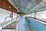 Eden Mec - Rickmansworth Pool, Rickmansworth  17th October 2013