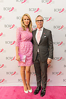 Event - BCRF Boston Hot Pink Party 2015