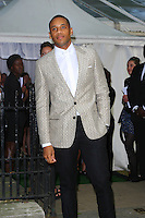 Reggie Yates at The 2012 Glamour Women of the Year Awards on 29 May 2012 Berkeley Square Gardens, London