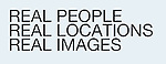 RealPeopleLocationImages