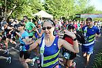 2015 Amica Iron Horse Half Marathon