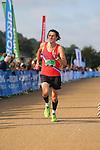 2016-09-18 Run Reigate 03 AB
